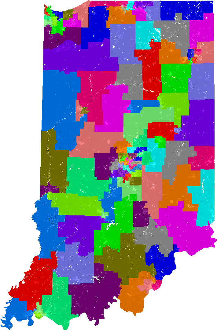 Indiana House of Representatives Redistricting on illinois congressional districts 2012 map, california senate map, virginia senate map, mississippi senate map, indiana state representative map, indiana state agriculture map, us governor map, indiana districts, indiana state legislators, indiana state senators, indiana state legislature map, delaware senate map, indiana zip code map, maine senate map, nevada senate map, massachusetts senate map, indiana state police map, indiana economy map, south carolina senate map, indiana precinct map,