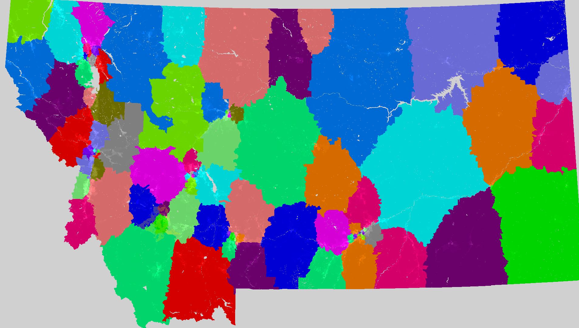 Montana House of Representatives Redistricting on house of representatives florida map, house of representatives current makeup, house of representatives apportionment map, house of representatives map 2014,